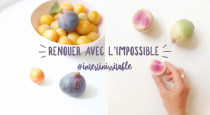 Renouer avec l\'impossible // #intestinirritable