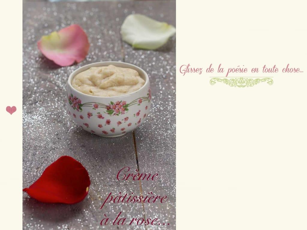 creme-rose-v2