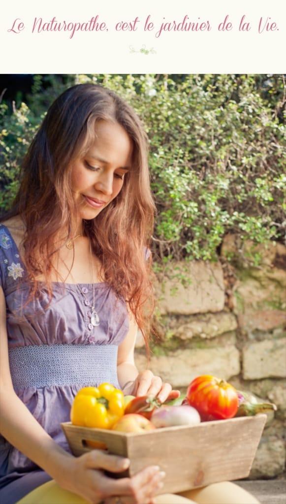 naturopathe-jardinier-vie