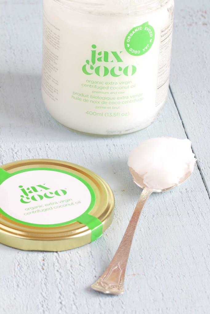 jax coco huile