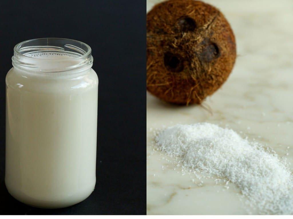 huile de noix remplacement