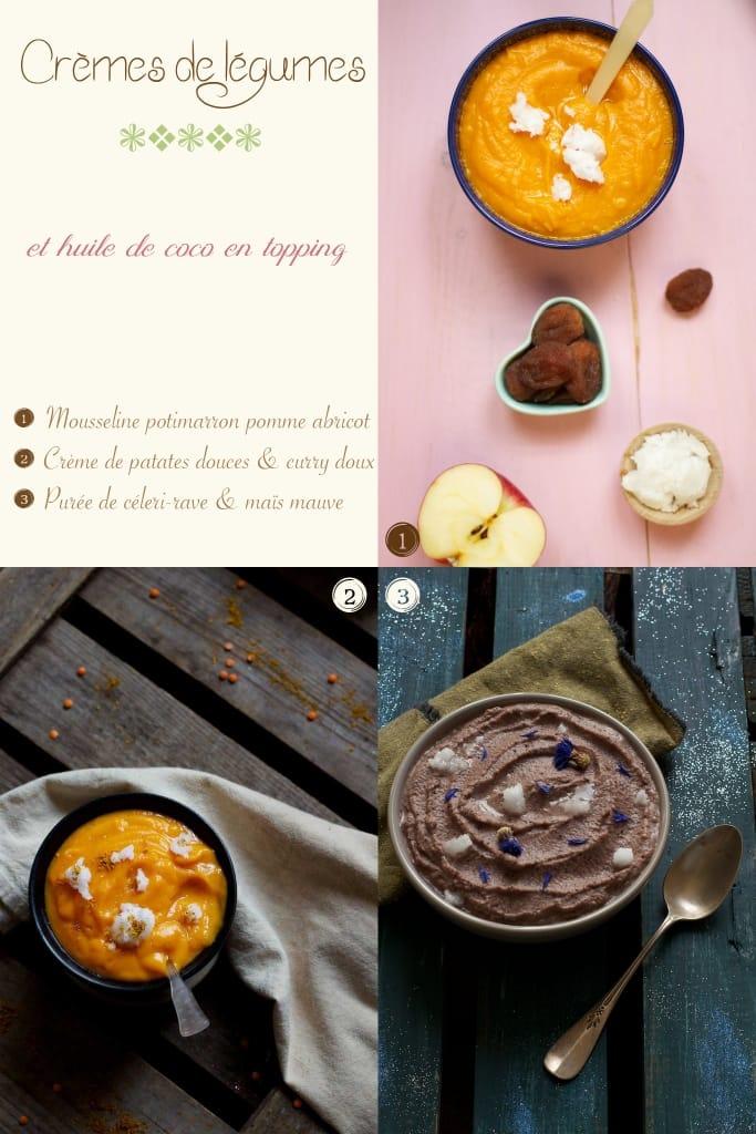 topping-creme-legumes
