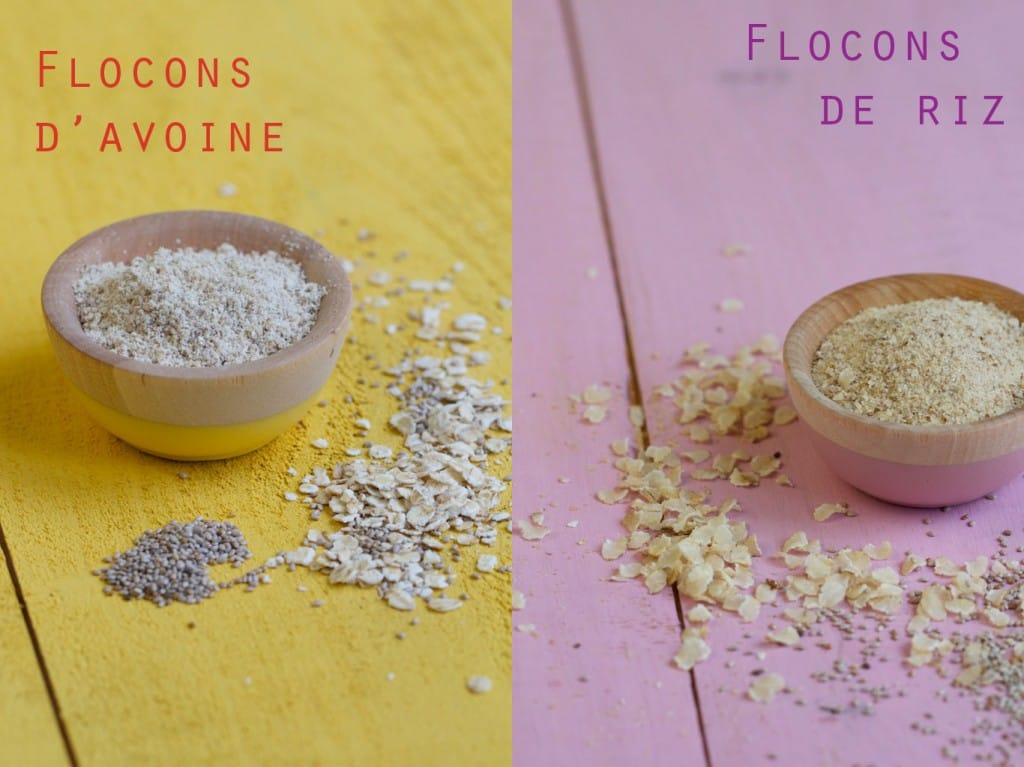 flocons-avoine-riz