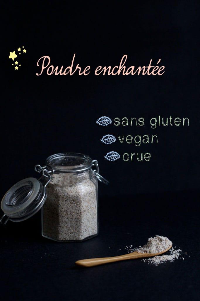 poudre-enchantee