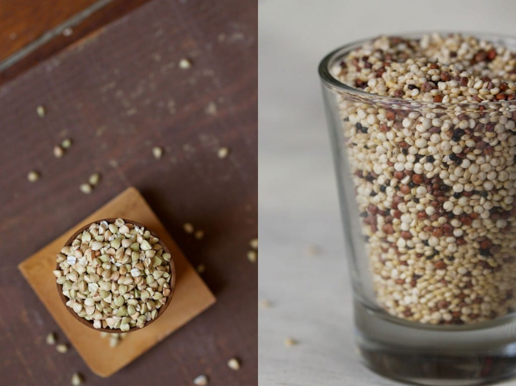 quinoa-sarrasin