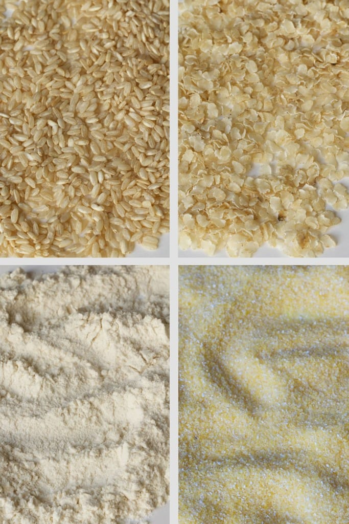 riz-differentes-formes