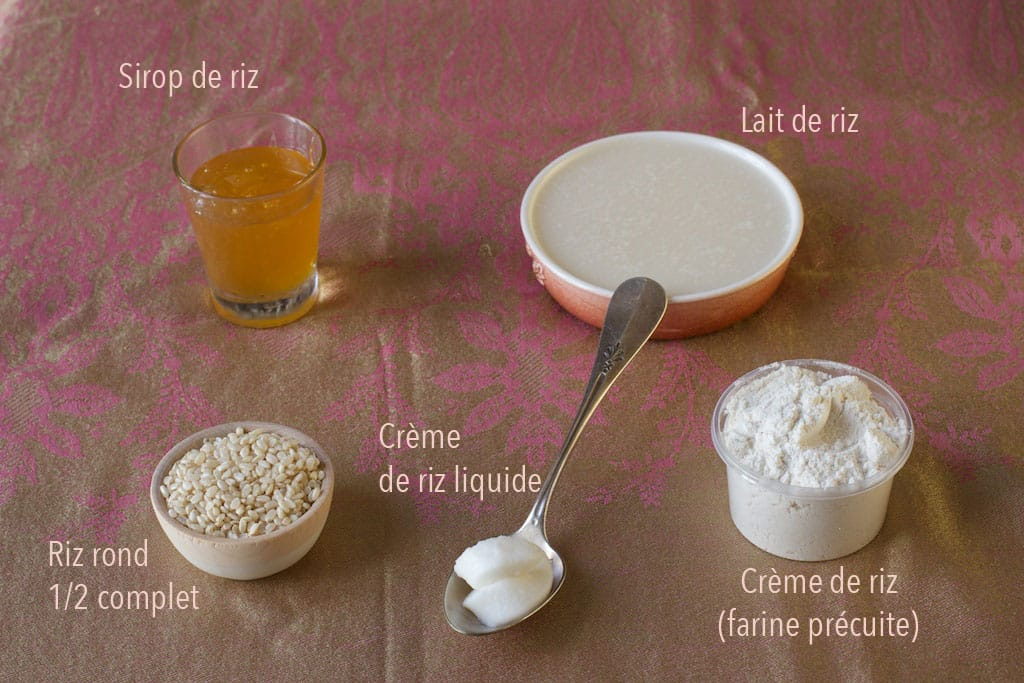 ingredients-riz-au-lait