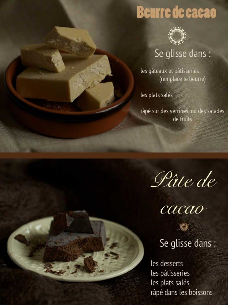 pate-beurre-cacao