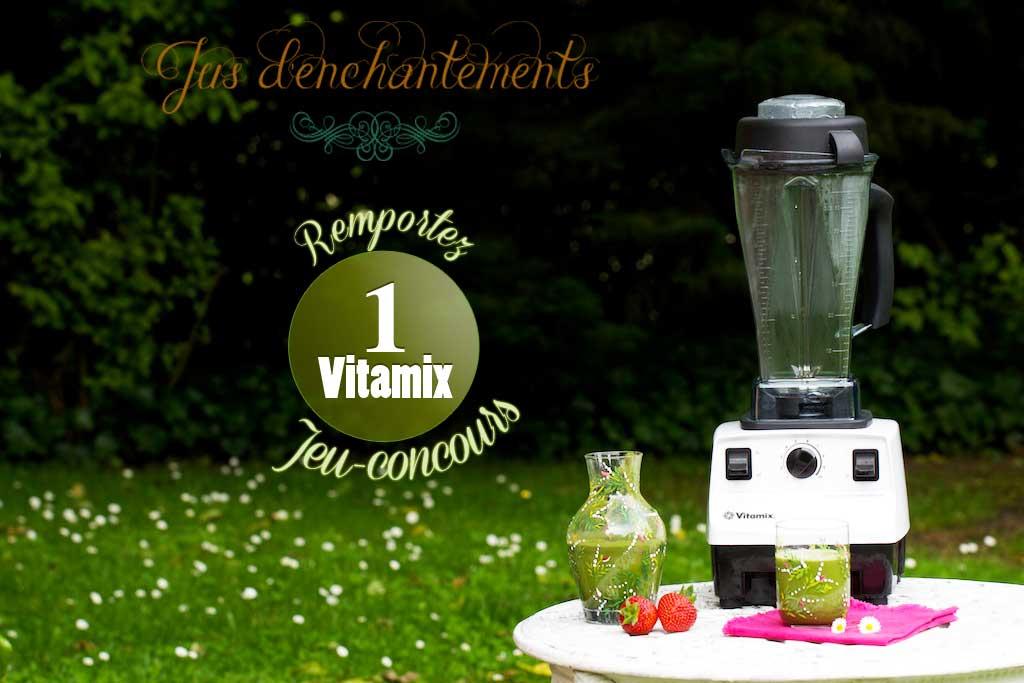 couverture-vitamix2