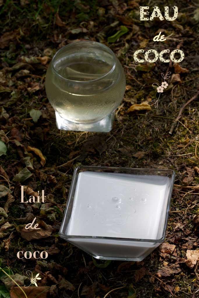 eau-lait-coco