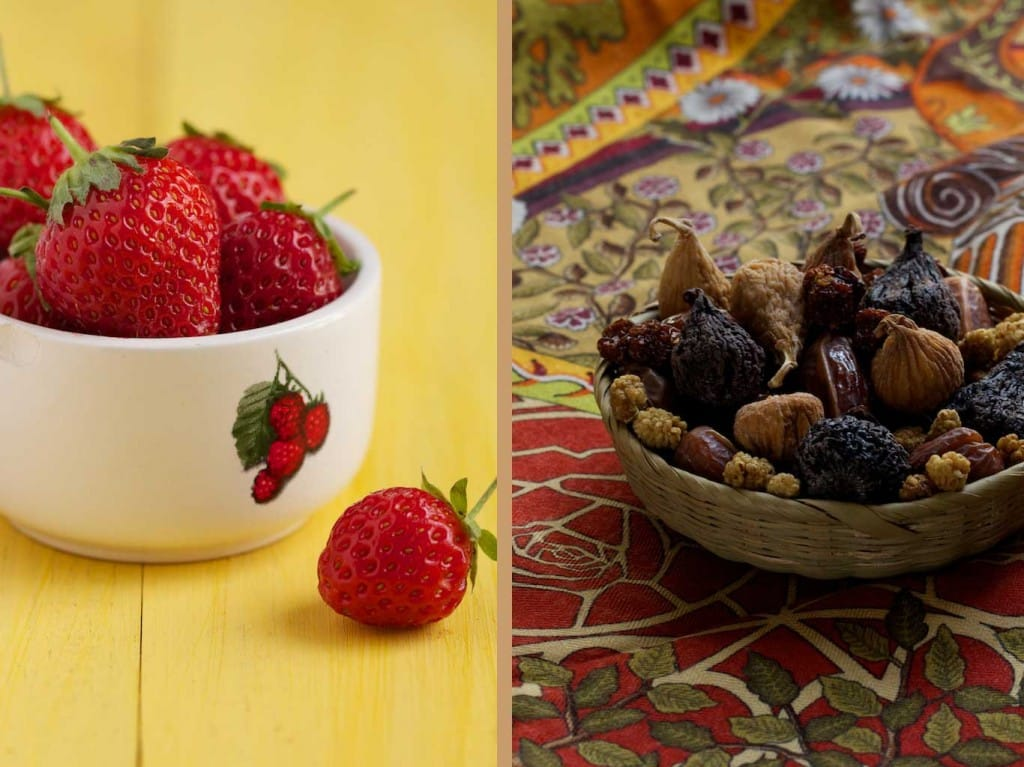 fruits_frais_seches