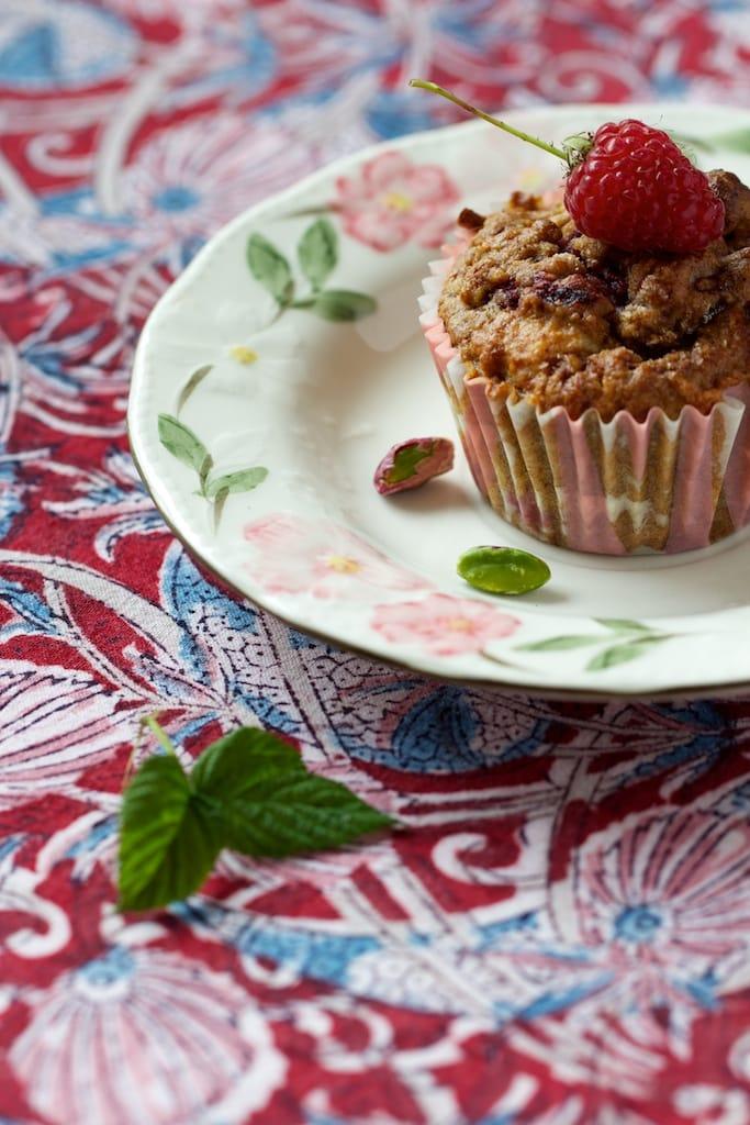 muffin-indiv