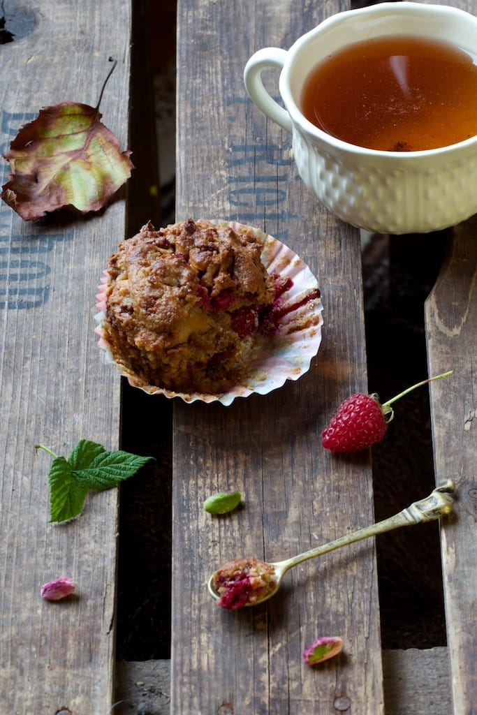 muffin-mise-en-scene