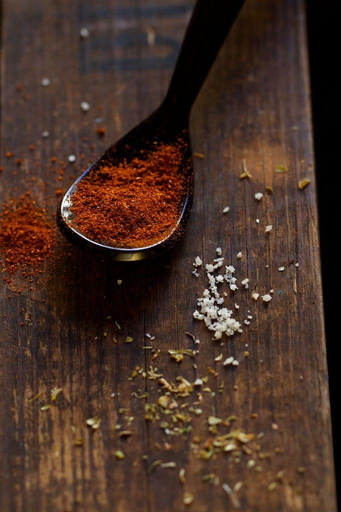 paprika-origan-sel