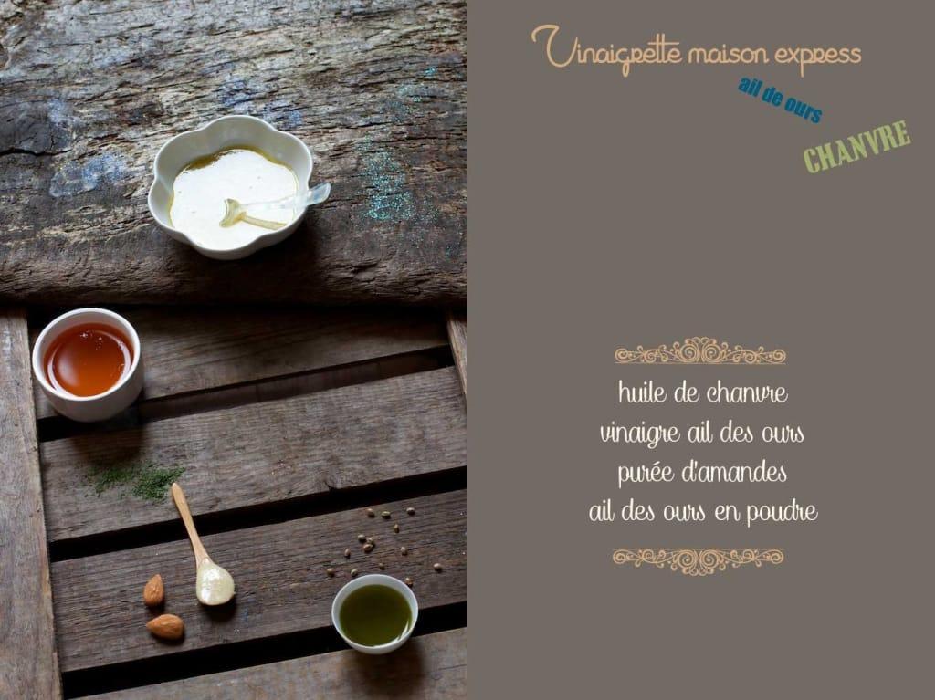 montage-recette-vinaigrette