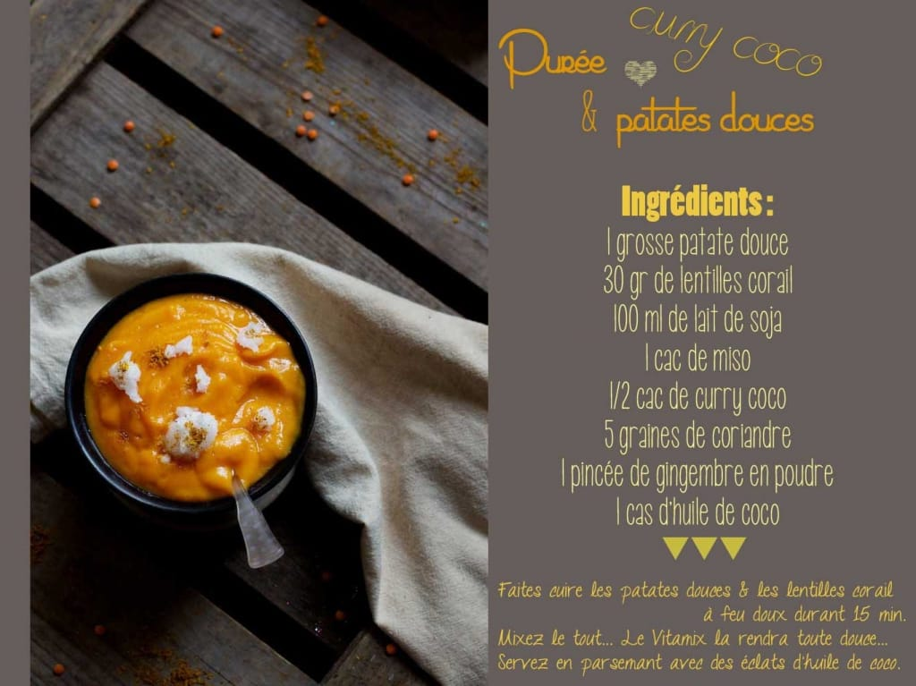 recette-curry-coco