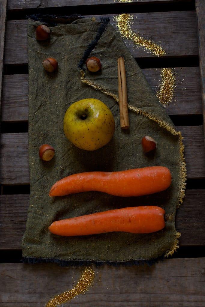 orange-ingredients_IMG_0012-R