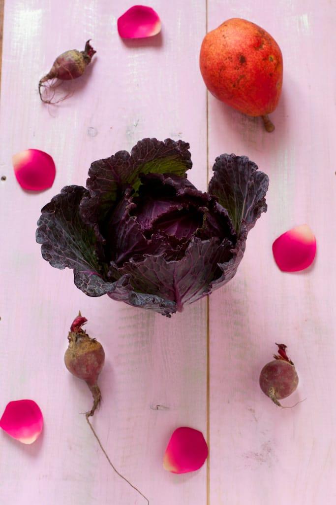 rose-violet-ingredients_IMG_0064-R