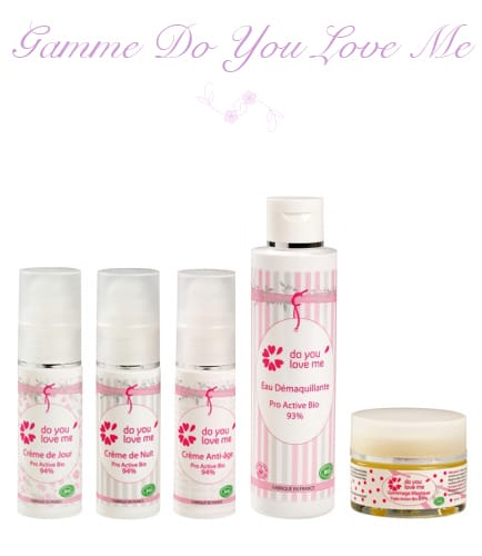 gamme-do-you-love-me