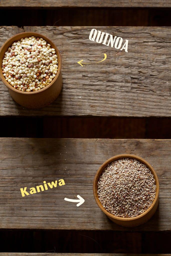IMG_1000-r-quinoa