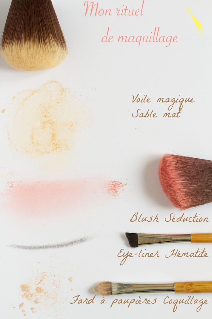 rituel-maquillage