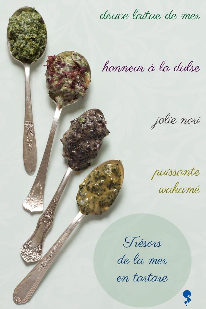 4-cuilleres-tartares