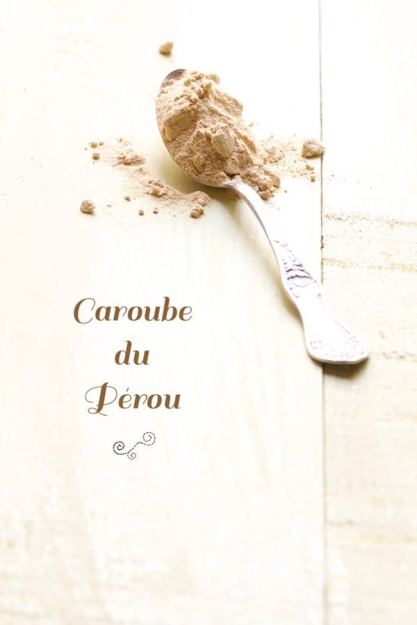 7-caroube-perou