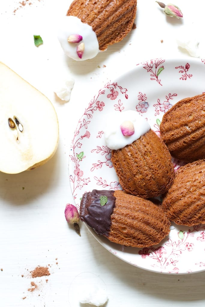 madeleines-assiette-rose-IMG_2715