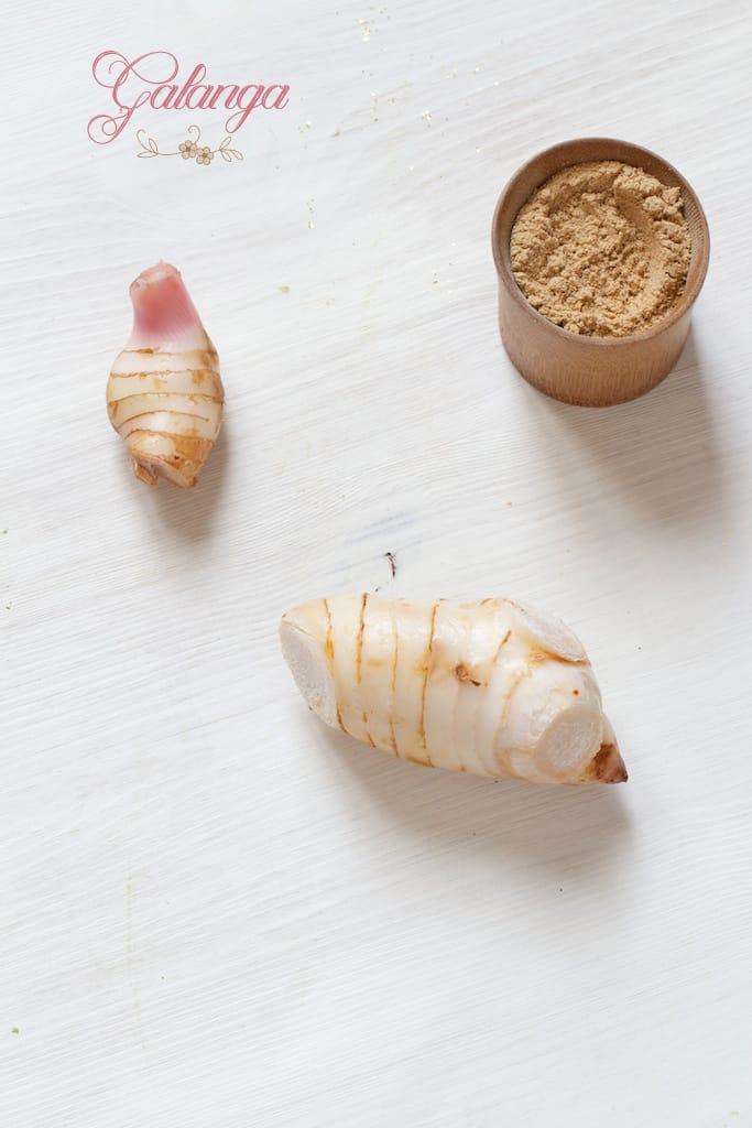 montage-galanga-frais-et-poudre
