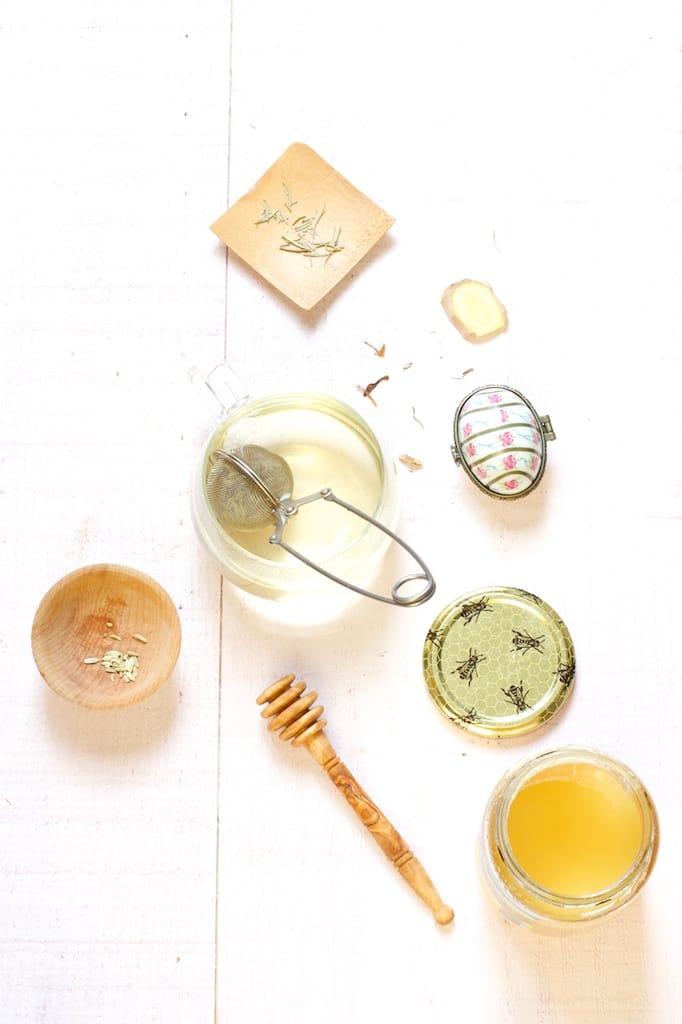 boisson-chaude-detox-infuser