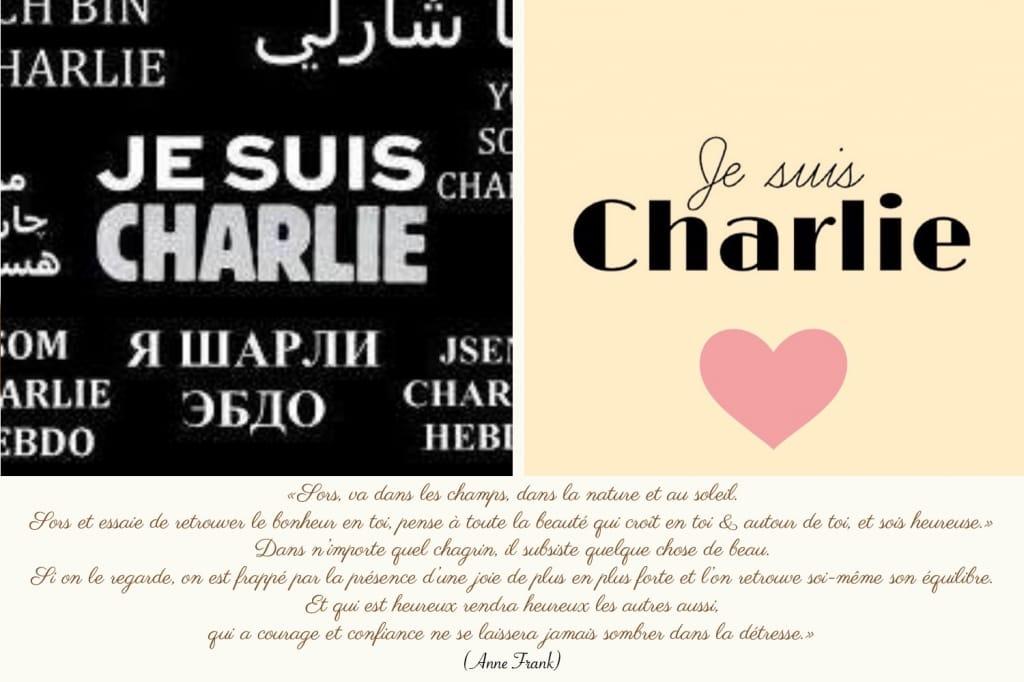 citation-anne-frank