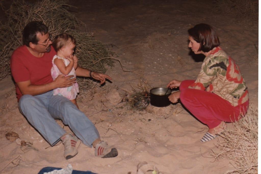 1984-aout-soir-feu