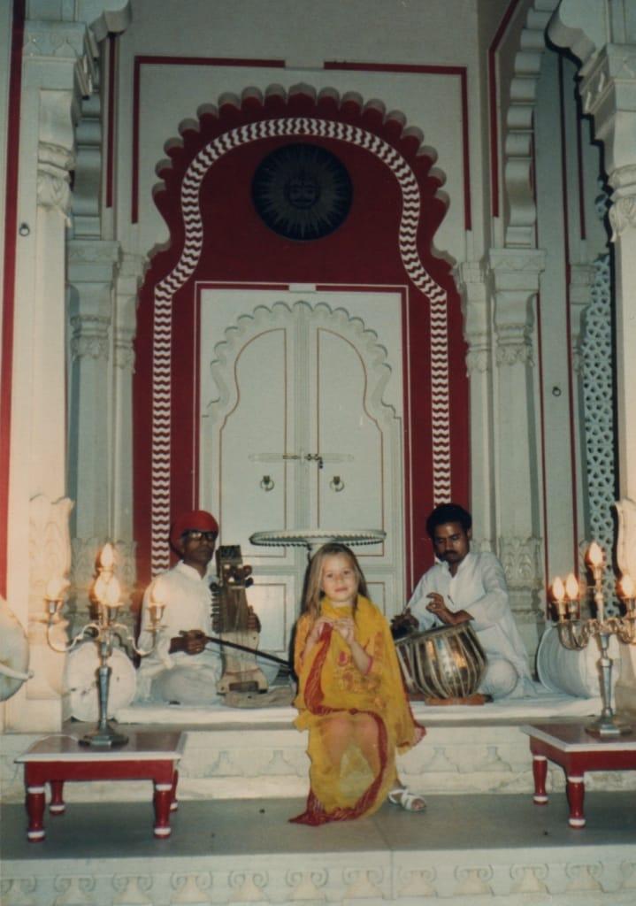 1989-avril-rajastan 5