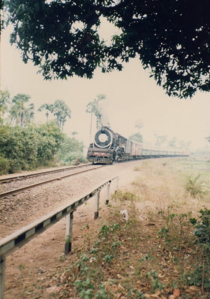 1990-janvier-l-orissa 3