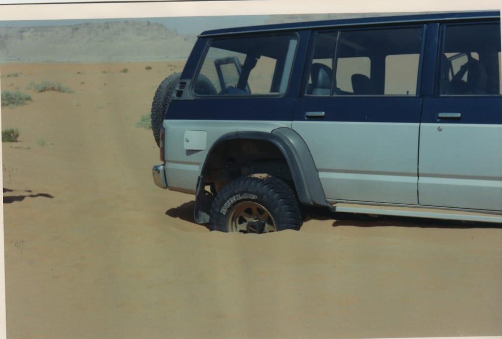 1994-embourber