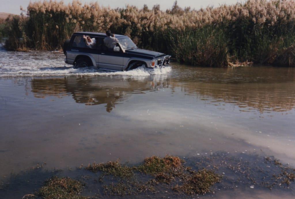 1994-inondation desert