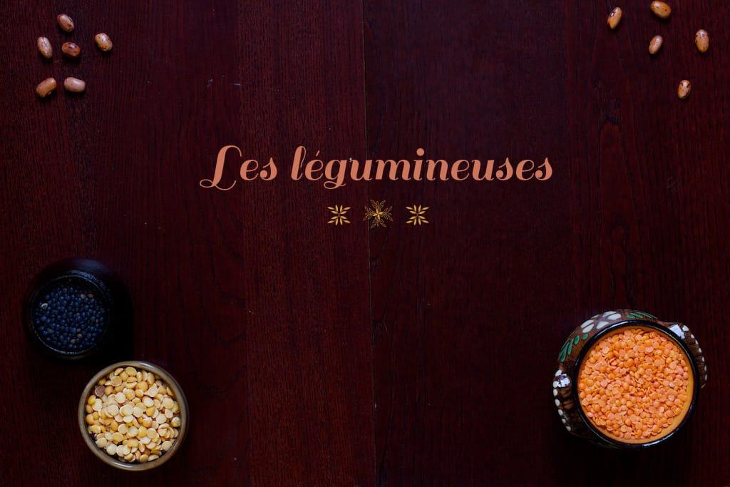 base-cle_4-legumineuses-PR