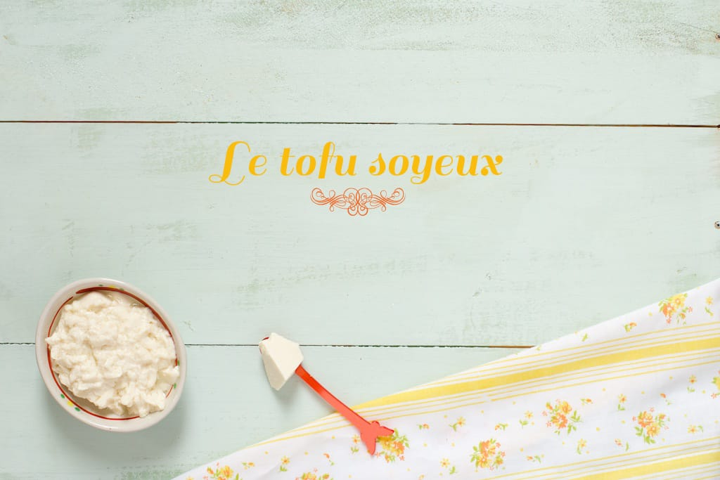 base-cle_5-tofu-soyeux-PR