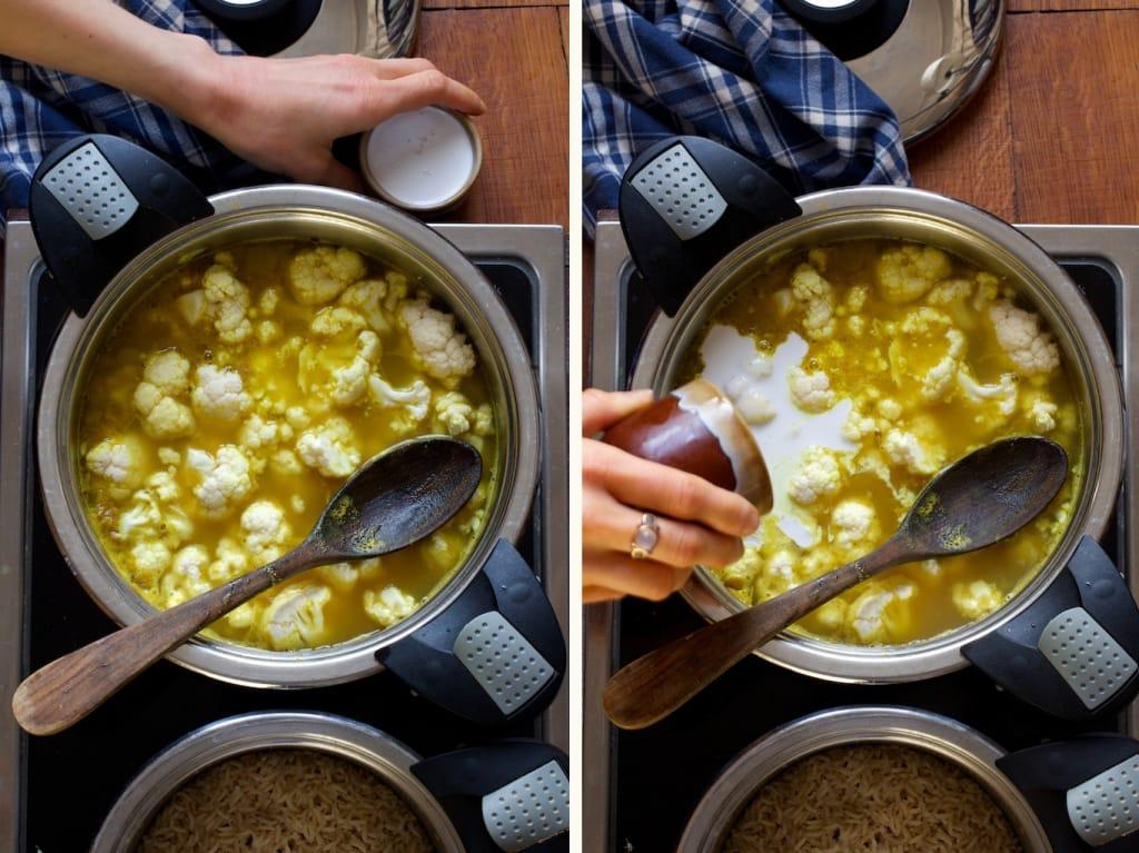 montage-fin-de-cuisson
