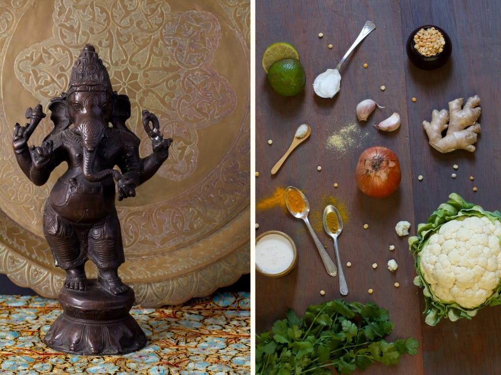 montage-ganesh-ingredients