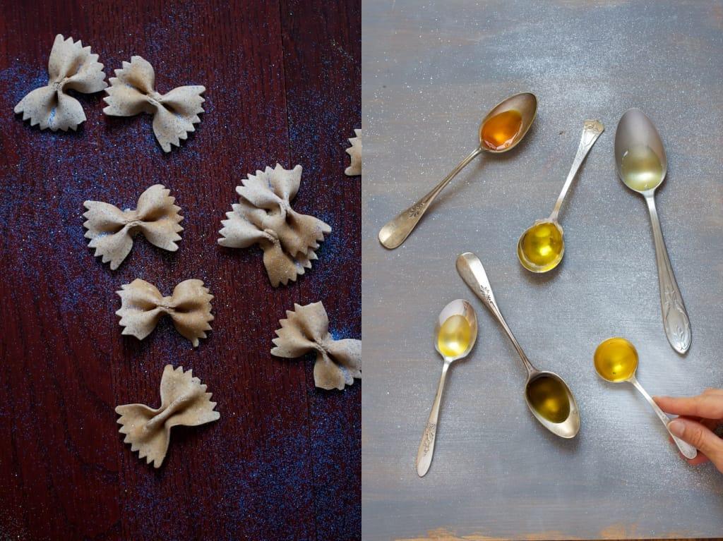 montage-huile-pates-papillon-PR