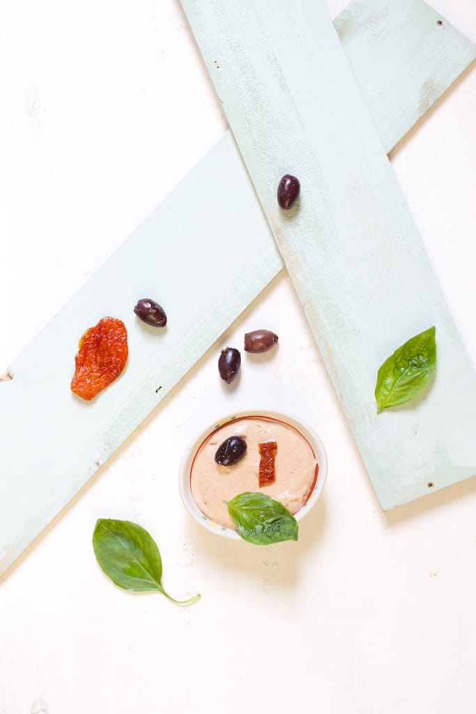 sauce-pates-saine-gourmande_5