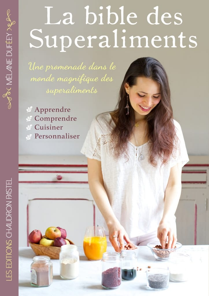Couverture LA BIBLE DES SUPERALIMENTS_OK