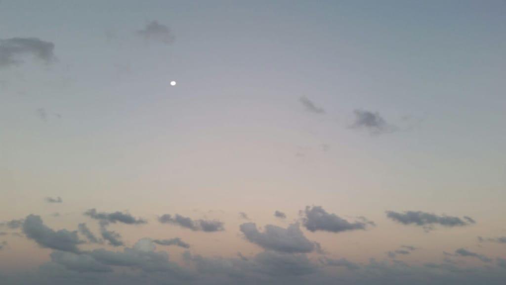 3-Tulum ciel pastel pleine lune