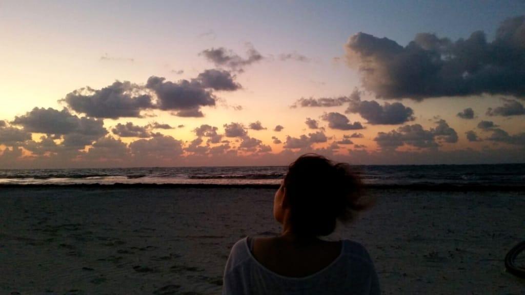 6-lever soleil moi