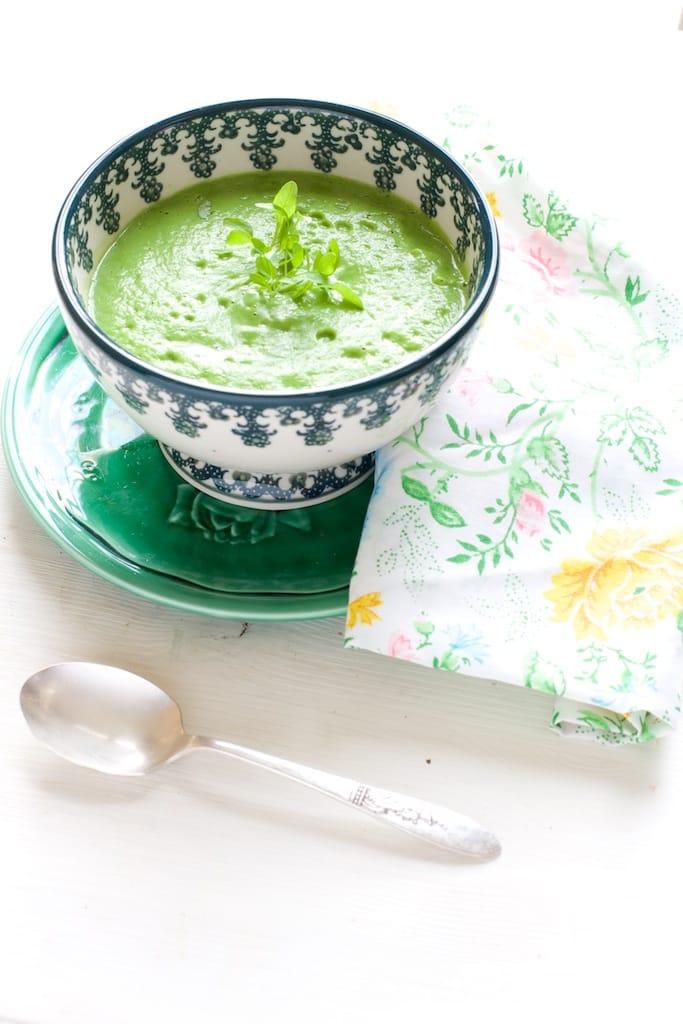 1-vue 3_4-soupe brocolis chlorella foie detox