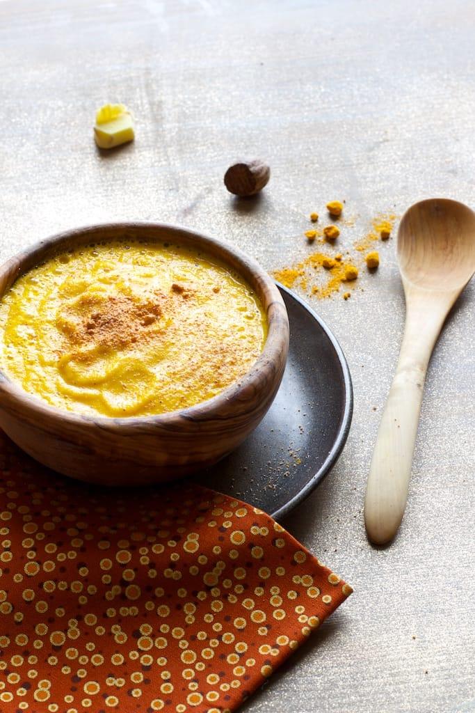 3-vue 3-4_soupe carotte poireau gingembre curcuma haricots blancs foie detox