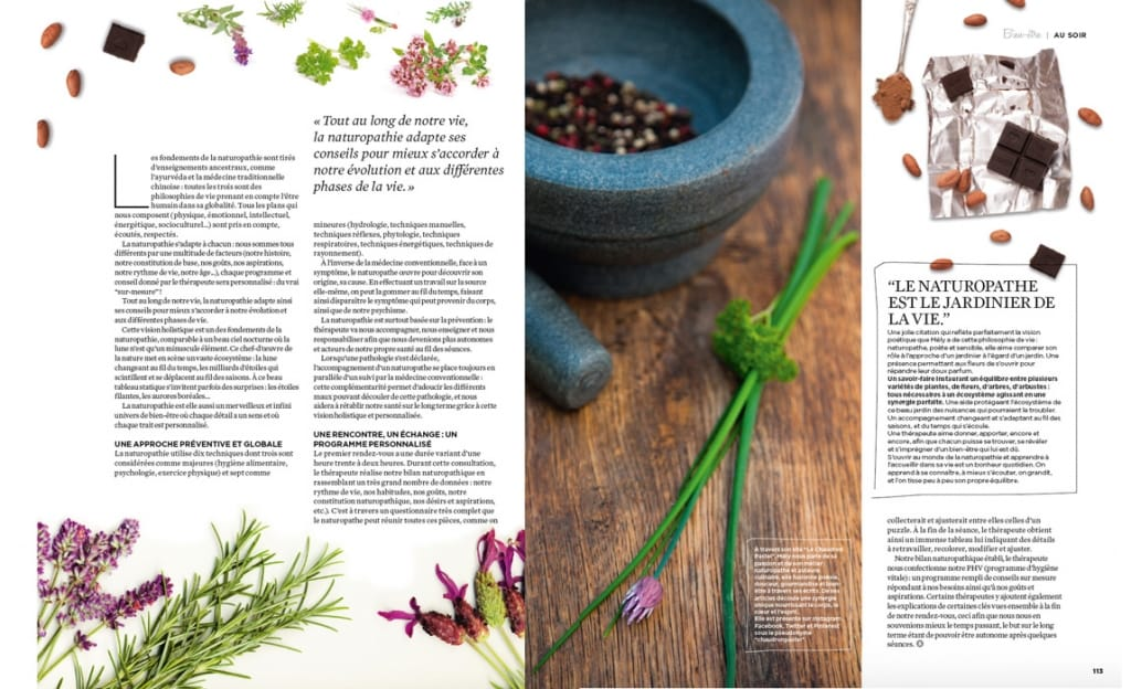 double-page-2_presse