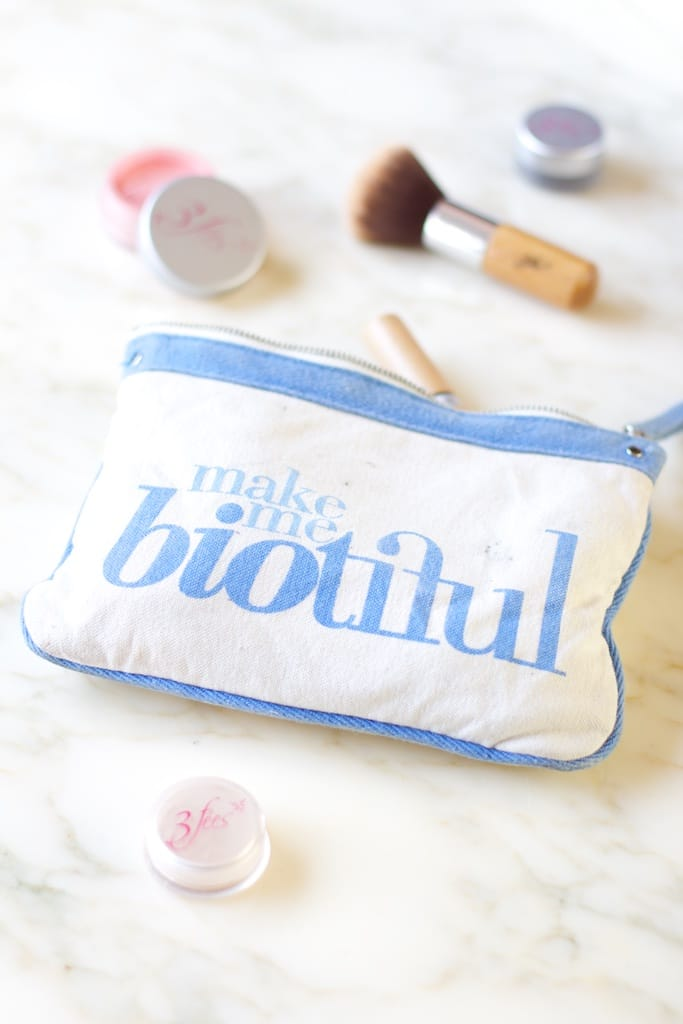 trousse biotiful