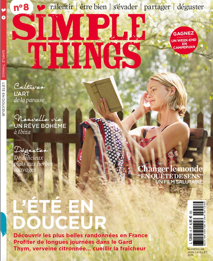 couverture-simple-things-n8